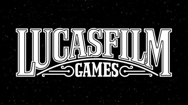 Tous les jeux vidéo Star Wars seront associés à Lucasfilm Games.