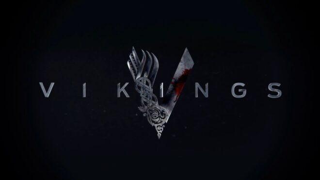 Netflix dévoile le casting et le synopsis de la suite de Vikings.