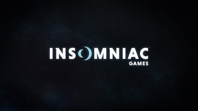 Drew Murray quitte The Initiative pour Insomniac Games.