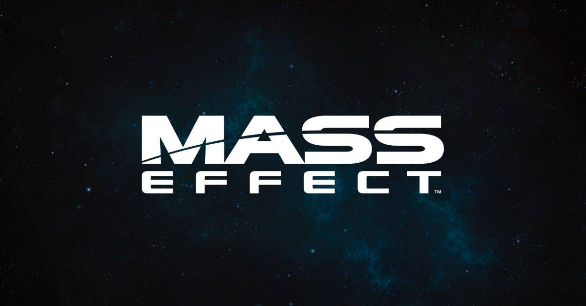 Mass Effect: A live-action series with Henry Cavill reportedly in the works