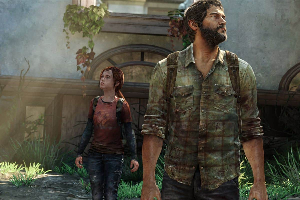 The Last of Us: Filming will begin this summer, one year of production for the television series